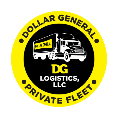 DG Private Fleet Apparel