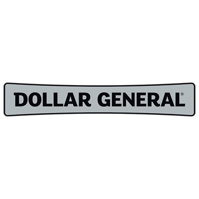 Dollar General Tonal Box Logo