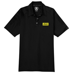 Mens OGIO - Optic Polo