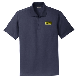 Mens Eddie Bauer Performance Polo